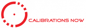 ADAS Calibrations