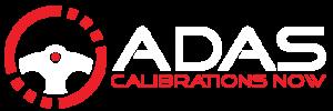 ADAS Calibrations