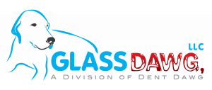 Glass Dawg Logo