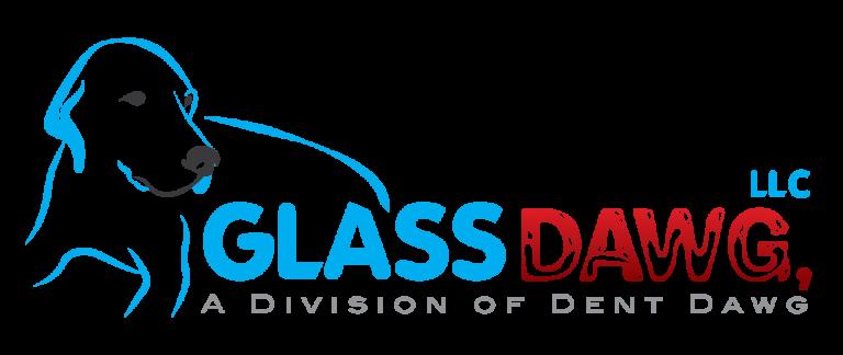 Glass Dawg Logo